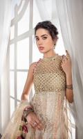 republic-womenswear-lere-du-luxe-2020-4