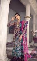 republic-womenswear-lere-du-luxe-2020-40