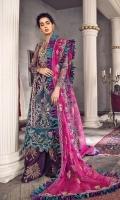 republic-womenswear-lere-du-luxe-2020-41