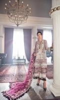 republic-womenswear-lere-du-luxe-2020-43