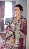 republic-womenswear-lere-du-luxe-2020-44