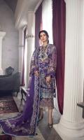 republic-womenswear-lere-du-luxe-2020-46