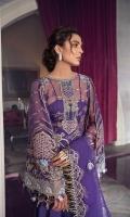 republic-womenswear-lere-du-luxe-2020-49
