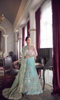 republic-womenswear-lere-du-luxe-2020-6