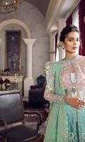republic-womenswear-lere-du-luxe-2020-7
