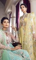 republic-womenswear-lere-du-luxe-2020-8