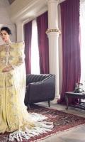 republic-womenswear-lere-du-luxe-2020-9