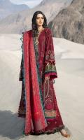 republic-womenswear-shigar-2020-1
