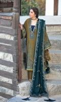 republic-womenswear-shigar-2020-11