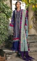 republic-womenswear-shigar-2020-12