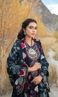 republic-womenswear-shigar-2020-17
