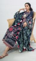 republic-womenswear-shigar-2020-18