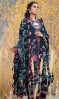 republic-womenswear-shigar-2020-19
