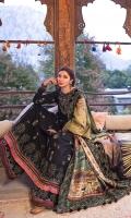 republic-womenswear-shigar-2020-23
