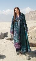republic-womenswear-shigar-2020-24