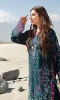republic-womenswear-shigar-2020-25