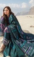 republic-womenswear-shigar-2020-26