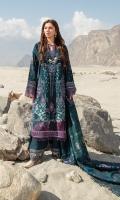republic-womenswear-shigar-2020-27