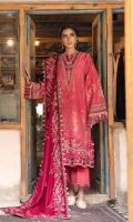 republic-womenswear-shigar-2020-28