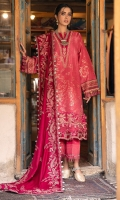 republic-womenswear-shigar-2020-30