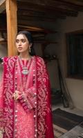 republic-womenswear-shigar-2020-31