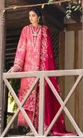 republic-womenswear-shigar-2020-32