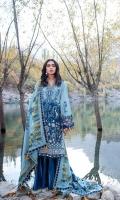republic-womenswear-shigar-2020-36