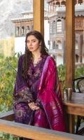 republic-womenswear-shigar-2020-38