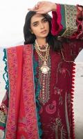 republic-womenswear-shigar-2020-4