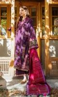 republic-womenswear-shigar-2020-41