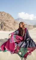 republic-womenswear-shigar-2020-6