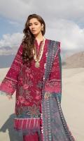 republic-womenswear-shigar-2020-7