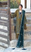 republic-womenswear-shigar-2020-8