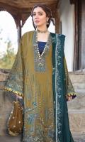 republic-womenswear-shigar-2020-9