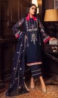 resham-ghar-rashq-luxury-2021-8