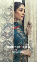 resham-ghar-luxury-chiffon-volume-ii-2020-1