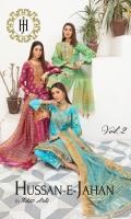 riaz-arts-hussn-e-jahan-volume-ii-2021-1