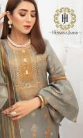 riaz-arts-hussn-e-jahan-volume-ii-2021-10