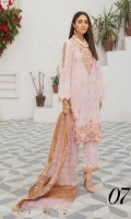 riaz-arts-hussn-e-jahan-volume-ii-2021-9