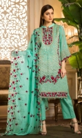 rida-swiss-voil-embroidered-2020-13