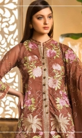 rida-swiss-voil-embroidered-2020-16