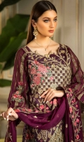 rida-swiss-voil-embroidered-2020-19
