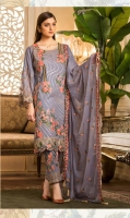 rida-swiss-voil-embroidered-2020-21
