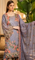 rida-swiss-voil-embroidered-2020-22