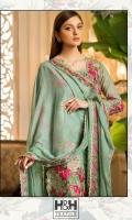 rida-swiss-voil-embroidered-2020-23