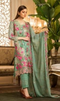 rida-swiss-voil-embroidered-2020-4