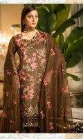 rida-swiss-voil-embroidered-2020-6