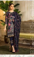 rida-swiss-voil-embroidered-2020-7
