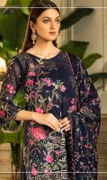 rida-swiss-voil-embroidered-2020-8