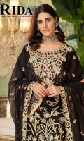 rida-swiss-voil-luxury-embroidered-2020-1